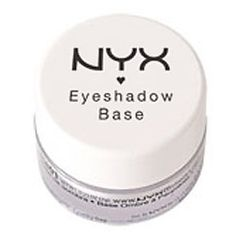 eyeshadow base...I love this stuff!! Makes a world of difference in your eye makeup!!
