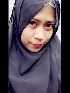 #hijab #smile