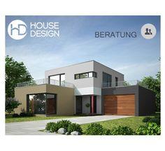fassadengestaltung farbgestaltung architekturfarbe fassadenfarbe kreative fassaden ren. Black Bedroom Furniture Sets. Home Design Ideas
