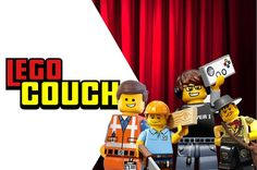 @legocouch HAS NOW OFFICIALLY LAUNCHED! FOLLOW @legocouch FOR LEGO NEWS REVIEWS MOC's & FEATURES!  #lego #legobricks #legominifigures #nukenetwork #bricknetwork #brickcentral #legoland #legostagram #hashtag #apple #appleiphone #instagram #hashtag #2016 #videogames #vitruvianbrix ______________________________________________ @gamerscouch and @legocouch are part of #nukenetwork ______________________________________________Get social with our hashtags #gamerscouch #legocouch #nukenetwork…