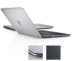 dell xps 13 design :) pls click my advertisement on todayfacts.com