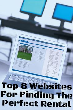 TOP 8 Websites for f