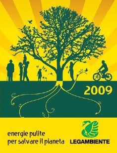 Campagna tesseramento 2009
