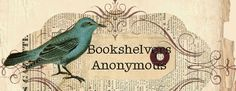 Blogoversary Giveaway at Bookshelvers Anonymous, win $25 worth of books!