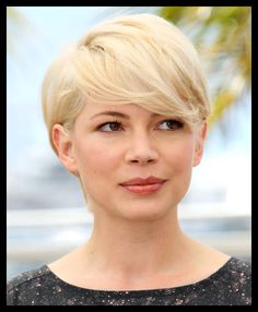 029-michelle-williams-short-hair.jpg (594×722)