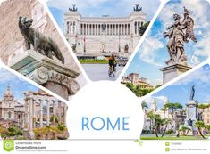 Travel Book Layout, Travel Scrapbook Pages, Travel Collage, Travel Album, Wedding Photo Books, Scrapbook Layout Sketches, Photo Layouts, Travel Photos, Rome