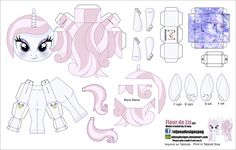 Fleur de Lis (Joinys 017) by ELJOEYDESIGNS.deviantart.com on @DeviantArt