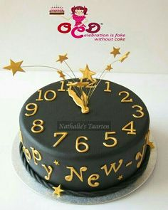 We all know #newyear is incomplete without a #cakes so order from #OnlineCakeDelivery  #happynewyearcakegames #cakeofhappynewyear #happynewyearwithcake #cakehappynewyear2014 #cakehappynewyear2017 #cake #cakes #cakesmash #midnightcakedeliveryindelhi #onlinecakeandflowerdeliveryindelhi #onlineegglesscakedeliveryindelhi #cakedeliveryindelhisameday #designercakedeliveryindelhi #designercakesonlinedelhi #designerbirthdaycakesindelhi #onlinecakedelhincr #onlinedelhicakedelivery…