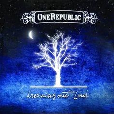 Descobri Say (All I Need) de OneRepublic com o Shazam, escute só: http://www.shazam.com/discover/track/45410017
