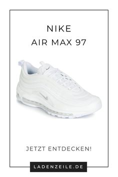 Nike Air Max 90 Online Shops & Outlets in 2019 | ? Schuhe
