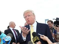Trump on businesses dumping him: 'They'll be back' - http://hotmedianews.com/2015/07/08/trump-on-businesses-dumping-him-theyll-be-back/