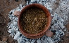 Η κουζίνα της αρχαίας Κρήτης – Τι έτρωγαν και τι έπιναν οι αρχαίοι Κρητικοί Minoan, Lentils, Plant Based, Vegetarian Recipes, Food, Style, Swag, Lenses, Vegetarische Rezepte