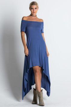 Style D3005-R2 > MIRACLE BERRY #wholesale #fashion #fallfashion