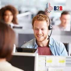 In order to buy the most effective list, you should really consider us because we give you everything - #Software User #Email Lists - B2B Technology Lists https://goo.gl/FFMwVT
