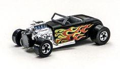 Hot+Wheels+1977++Street+Rodder+by+RenesansWheels+on+Etsy,+$40.00