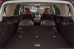 Fans of GM SUVs, rejoice: We've just had our first look at the 2015 Chevrolet Suburban, 2015 Tahoe and 2015 GMC Yukon. Early Thursday, Chevy took the wraps off the Suburban and Tahoe in New York. 2015 Chevy Tahoe, Chevrolet 2015, 2015 Tahoe, 2014 Chevy, Chevrolet Suburban, Chevrolet Tahoe, Gm Trucks, Chevy Trucks, Suv Reviews