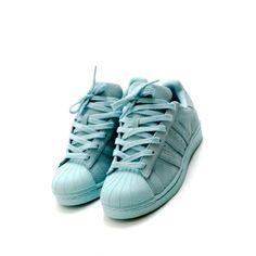 adidas superstar sneakers addict