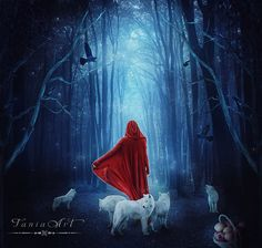 """""""She walked her path unafraid every day, knowing she was protected and guided along the way""""  - Jasmeine Moonsong"""