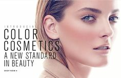 Safe Skincare - Clean Beauty - Join the Movement | THE OFFICIAL BEAUTYCOUNTER SITE