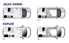 Mercedes Metris Westfalia >> Mercedes Metris | Westfalia: Jules Verne, Kepler & Club Joker City | Pinterest | Jules verne