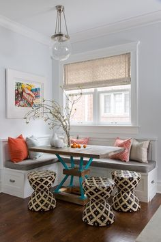 franklin duet design group interior design firm denver co