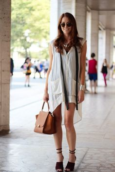 nice at the heart fashion blog