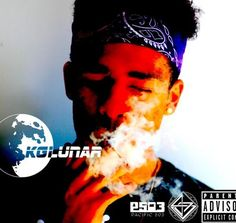 If you are a new hip hop fan, then you must listen to him without any fail as KG lunar will mesmerize you. Also, his music keeps fans engrossed with superb lyrics, amazing music, cool sounds and beats. The expression and character makes the tracks nostalgic in a freshly enjoyable way.