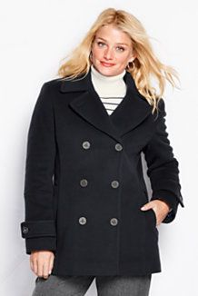 Outerwear for Women | Lands' End