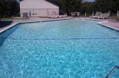 This company has swimming pool maintenance contractors who deal with commercial and residential areas. They do cleaning and repair of pools and spas at affordable prices.