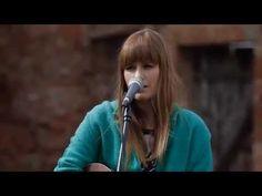 MIKROMUSIC ACOUSTIC TRIO Jesień (Live in Św. Katarzyna) - YouTube