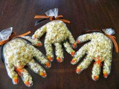 decoracao-para-festa-de-halloween-dia-das-bruxas-17.jpg (500×375)
