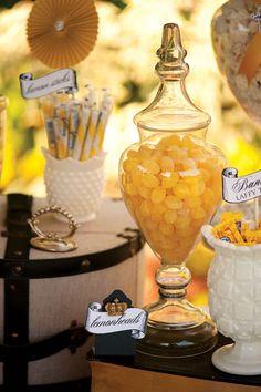 candy bar www.MadamPaloozaEmporium.com www.facebook.com/MadamPalooza