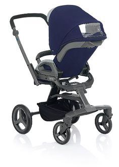 Inglesina Quad Stroller, Artic Proudly made in Italy, Quad is the new Inglesina stroller combining an extremely modern and technical look with the sturdiness Quad Stroller, Baby Strollers, Children, Bedrooms, Strollers, Manualidades, Baby Prams, Young Children, Boys