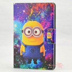 Cute iPad Mini Case | eBay