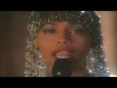 I Have Nothing Acapella (Whitney Houston Cover) - Akasha