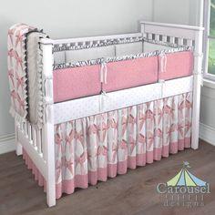 527 best custom bedding ideas inspiration images in 2019 baby rh pinterest com