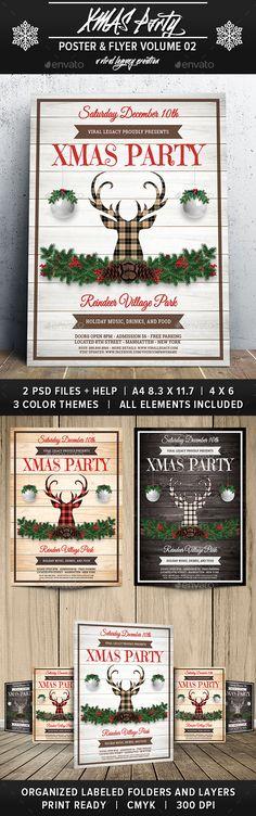 Ocbc christmas giveaway flyer