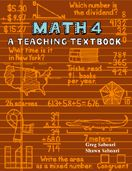 Harrington Harmonies: Homeschooling Math- Teaching Textbooks Review