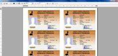 Software Cetak Kartu Anggota Pramuka adalah sebuah aplikasi yang bertujuan untuk mmpermudah dalam membuat dan merncetak kartu anggota pramuka