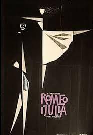Resultado de imagen para opera posters
