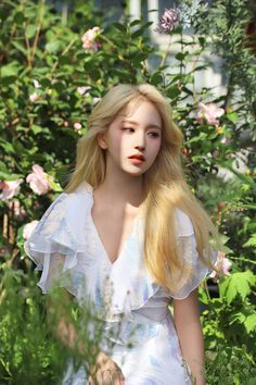 South Korean Girls, Korean Girl Groups, Myoui Mina, Special Girl, Korean Artist, Pictures To Draw, Girl Costumes, Pop Fashion, Kpop Girls