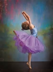 Yahoo! Image Search Results for kids ballet dance poses