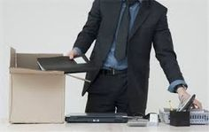 droit du travail /avocat en droit de travail marocain/cabinet d'avocat nkaira | Avocat Maroc