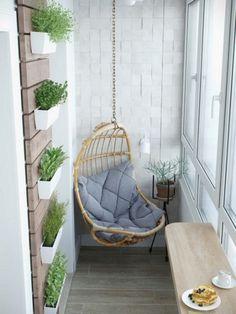 Stunning Vertical Garden Design Ideas 110