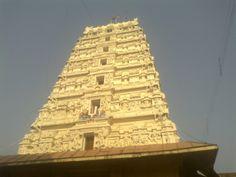 vrindavan temple rangnathji