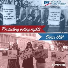 The Fight for Equality and Voting Rights Continue: 95 Years after the Amendment Feminist Issues, 19th Amendment, Supreme Court Cases, Rock The Vote, Mr President, Racial Equality, Us Politics, I Voted, Pro Choice