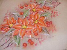 www.luismoreira.com.br site artes