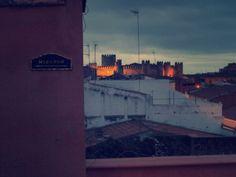 experimento con mis fotos de Zafra | Mi Low Cost