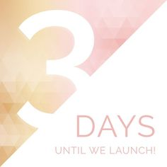 Sooo excited to be launching a brand new website for Kody Diane Photography this Thursday! The countdown is on!!!