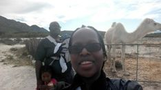 Guano Caves in Montagu Get Up, Caves, Weekend Getaways, Places To Go, Mens Sunglasses, Parenting, Holidays, Style, Vacations